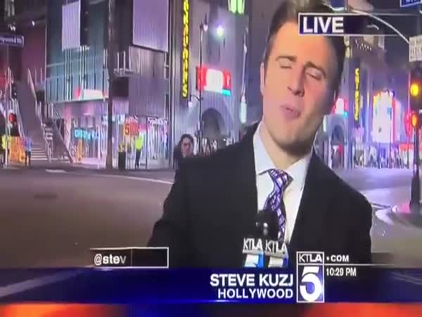 Best News Bloopers In February