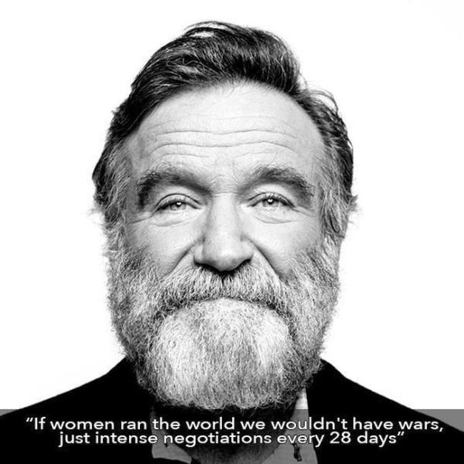 Great Quotes From Some Of The Greatest Comedians Of All Time (14 pics)