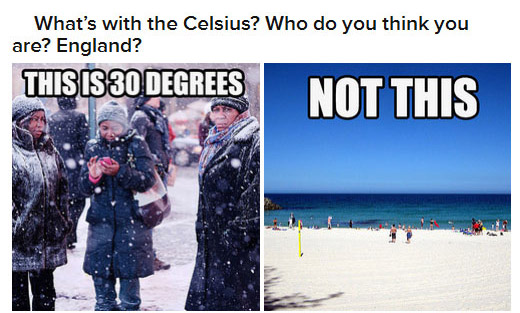 21 Questions Americans Want Answered About Australia (21 pics)