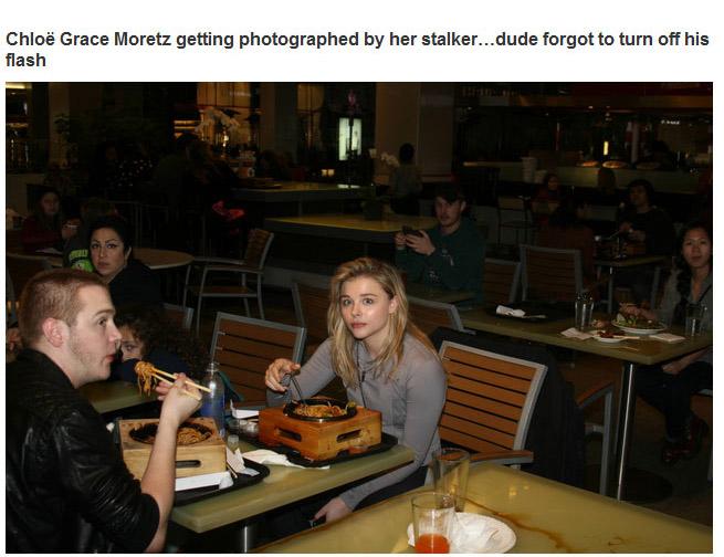 Very Interesting Photos. Part 70 (26 pics)