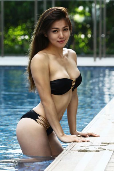 Asian Girls Have Their Own Unique Beauty 49 Pics-6808