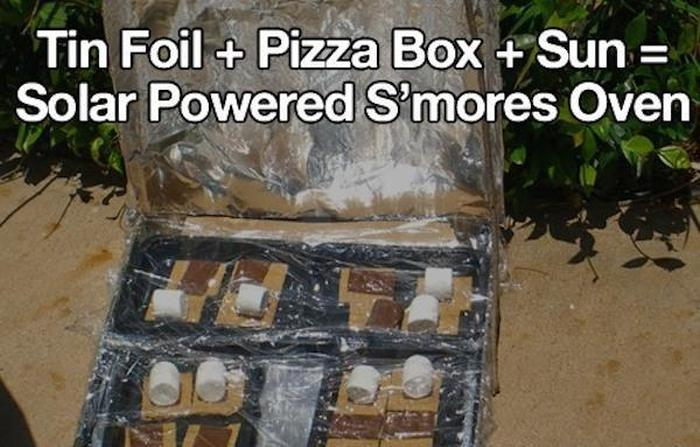 Awesome Life Hacks That Will Definitely Come In Handy (21 pics)