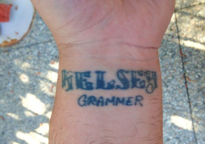 These Tattoo Cover Ups Are Even Worse Than The Original Tattoo (25 pics)