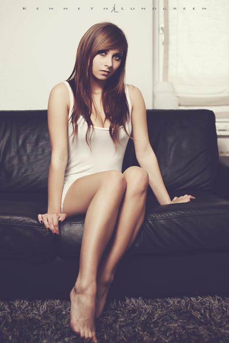 Adriana Faust Nude Photos