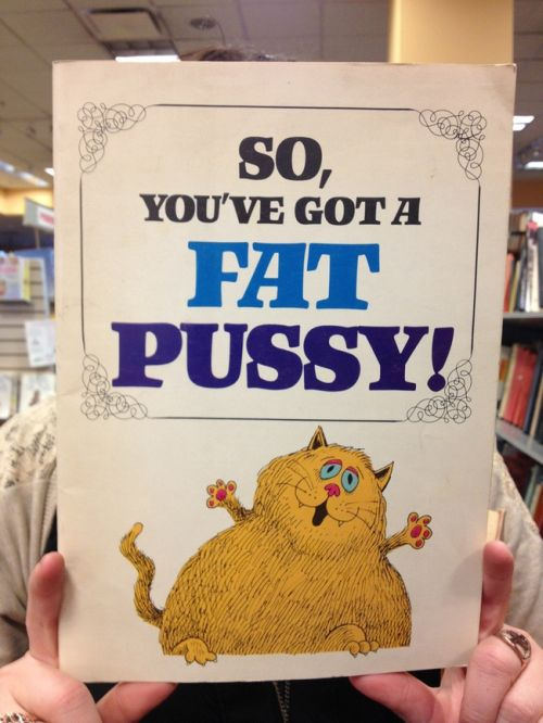 Hilarious And Inappropriate Moments From Children's Books (27 pics)