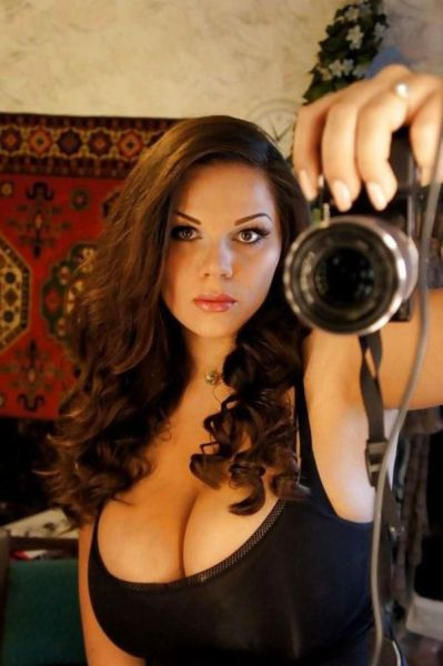 Kristina black and webcam babe | Sex gallery)