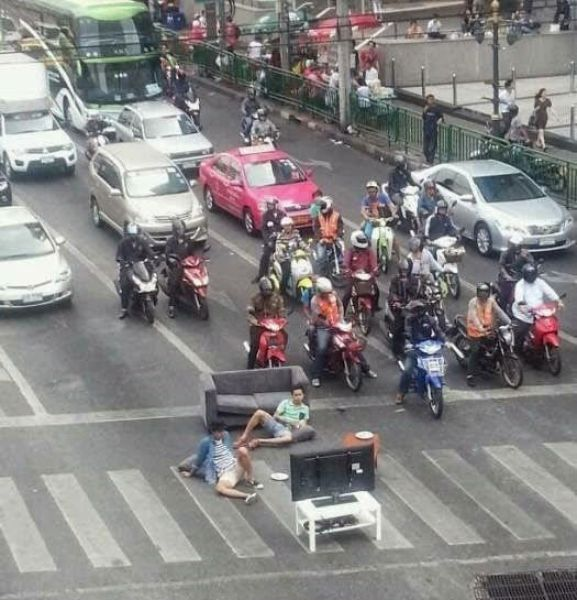 Only In Asia (68 pics)