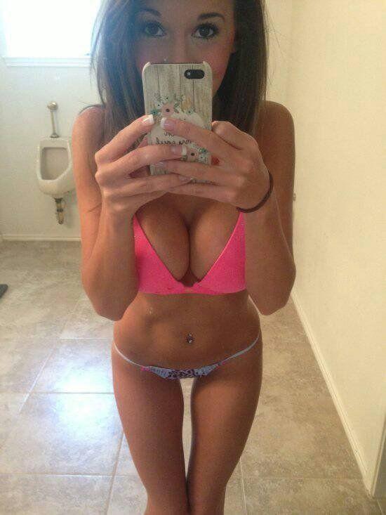Latina ass sex pics