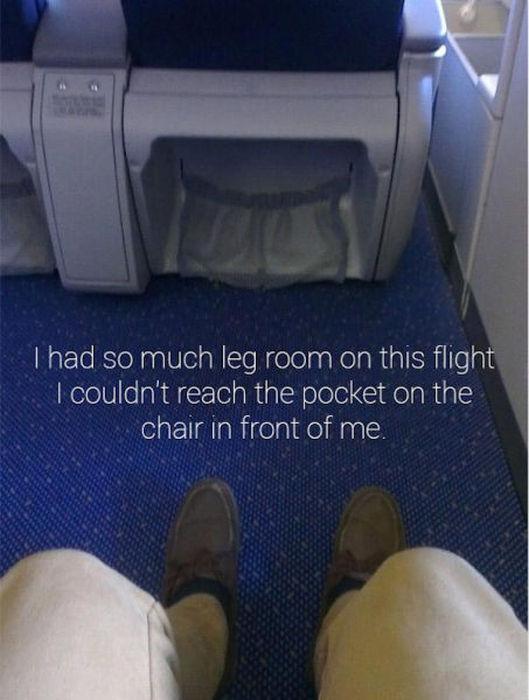 First World Problems (19 pics)