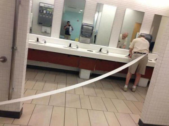 You Are Doing It Wrong. Part 23 (54 pics)