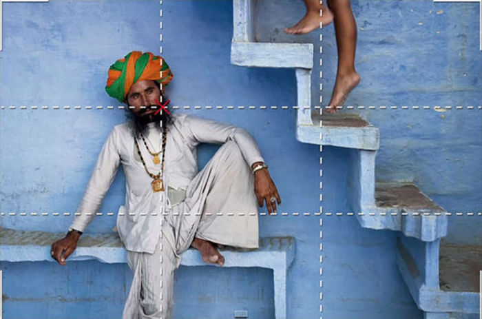 Tips From A Photographer On How To Take The Perfect Photo (10 pics)