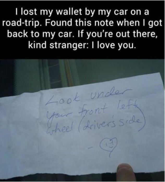 People Are Awesome (46 pics)