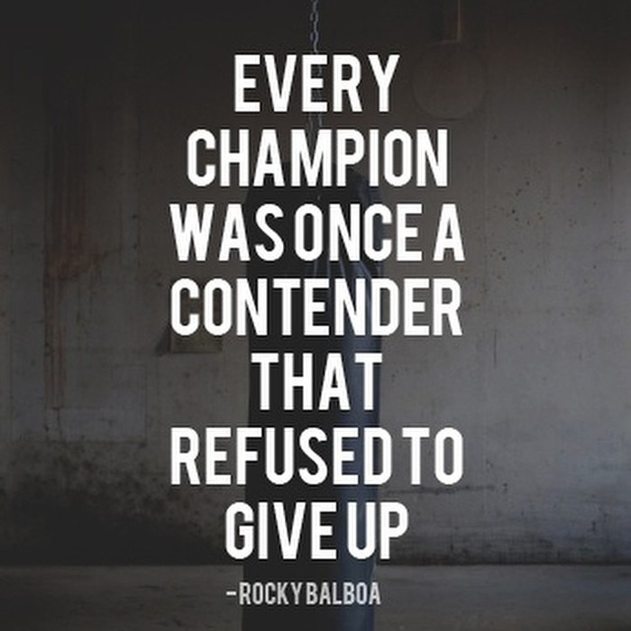 Motivation Pictures. Part 34 (30 pics)
