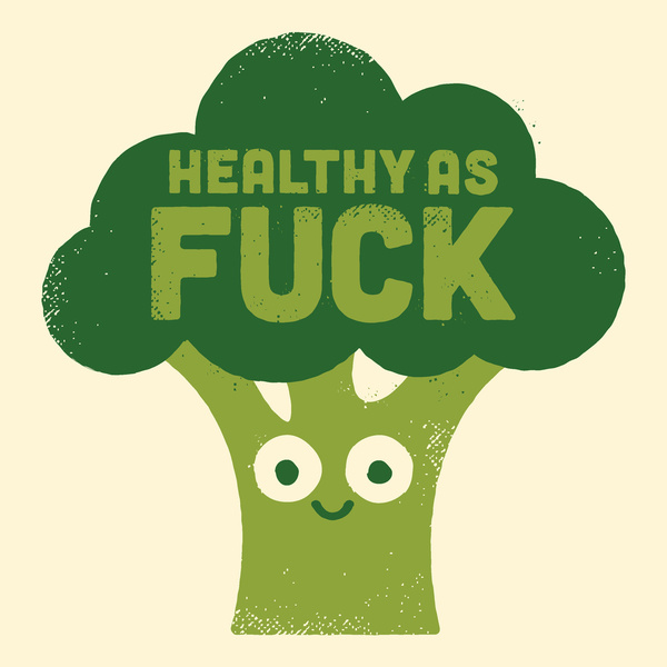 David Olenick Creates The Coolest T-Shirts (20 pics)