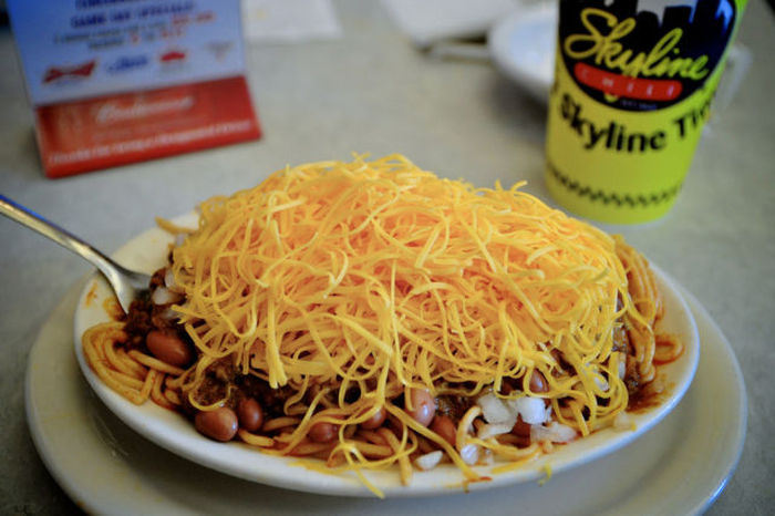 31 Of The Weirdest Foods You Can Eat In America (31 pics)