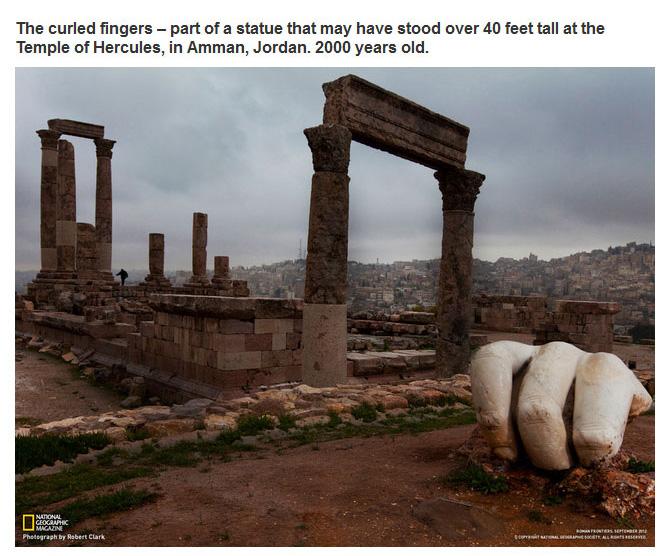 Very Interesting Photos. Part 73 (22 pics)