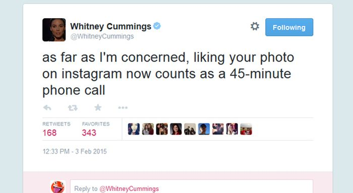 Tweets That Made Celebrities Look Really Stupid (17 pics)