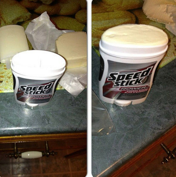 Pranks for Every Occasion (39 pics)