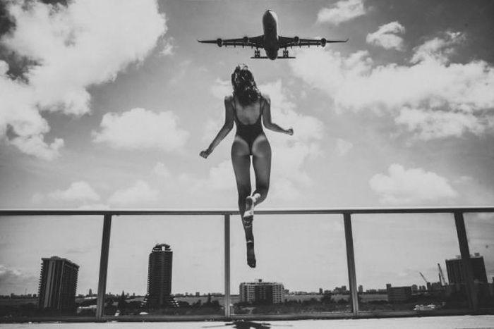 Beautiful Photos Of Beautiful Women (25 pics)