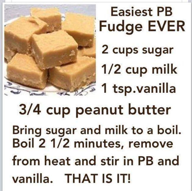 Super Easy Recipes Everyone Needs To Know (15 pics)