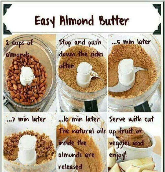 Super Easy Recipes Everyone Needs To Know (15 pics)