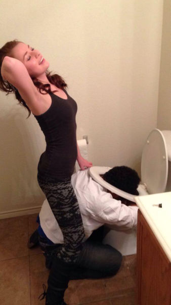 Everything Is So Much Better When You Add Alcohol (47 pics)