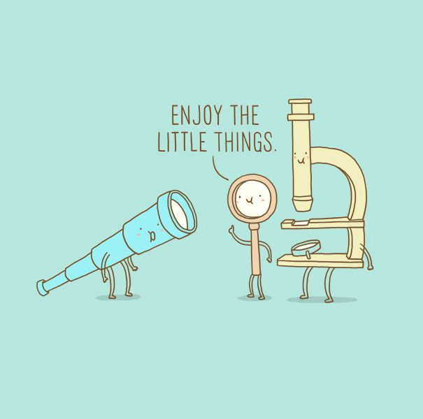 Lim Heng Swee Has A Knack For Perfect Puns (16 pics)