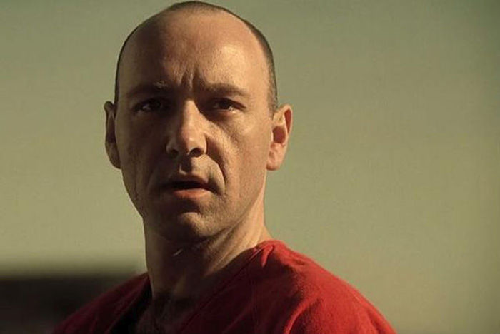 The Most Terrifying Movie Villains To Ever Appear On Screen (30 pics)
