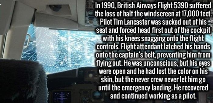 Interesting Facts (30 pics)