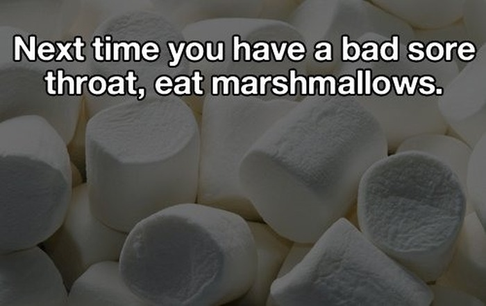Health Hacks That Will Help You Live A Happy Life (25 pics)