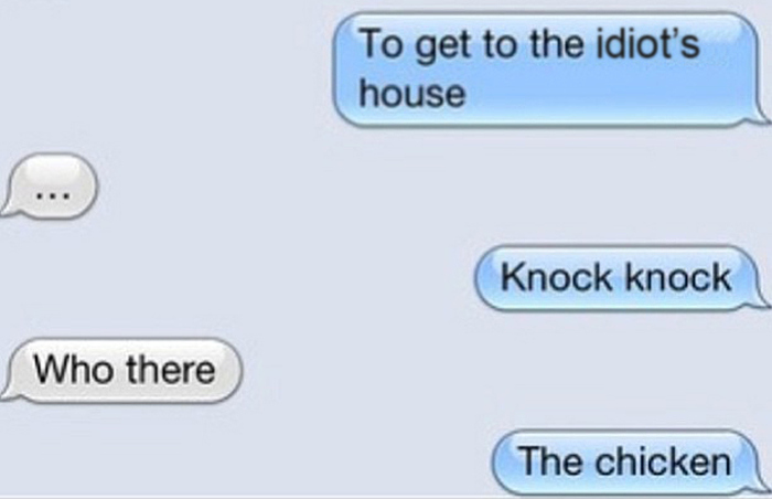 A Simple But Effective Way To Troll Your Friends (3 pics)