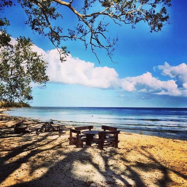 Explore Vanuatu On Instagram (42 pics)