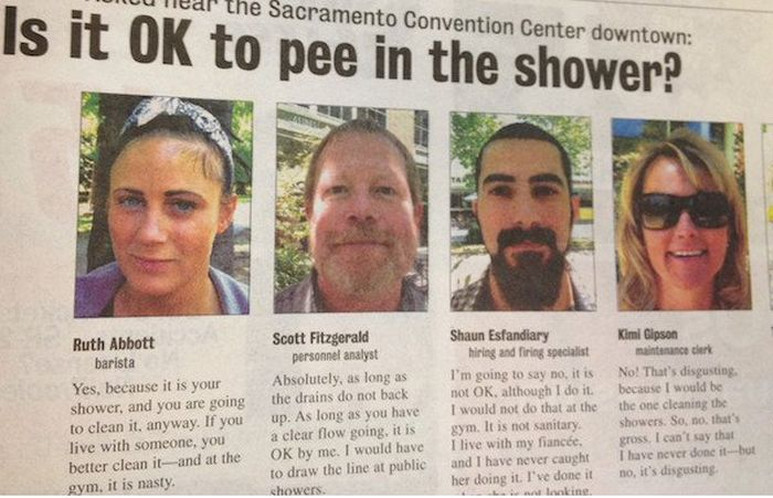 These People Deserve An Award For Being Brutally Honest (12 pics)