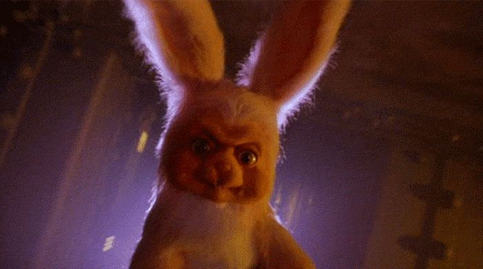 Animated GIFs That Truly Capture The Spirit Of Easter (19 gifs)