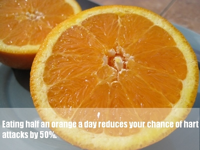 Give Your Brain A Meal By Feeding It These Interesting Facts (17 pics)