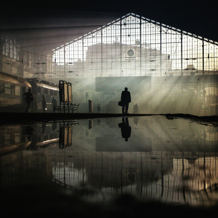 Award Winning Photos That Were Taken With A Mobile Phone (20 pics)