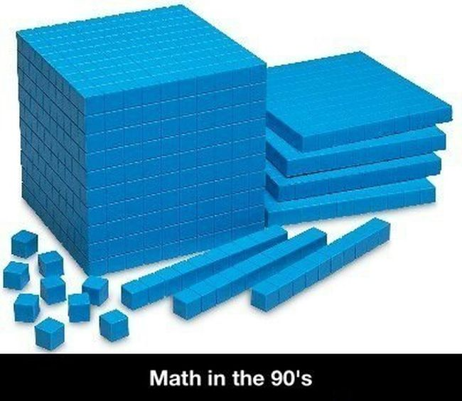What Elementary School Was Like For 90s Kids (32 pics)