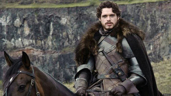 Games of Thrones Stars Back in the Day And Today (32 pics)