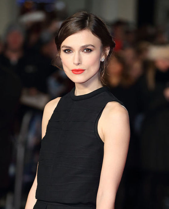 A List of 2015's Most Outstanding Women (99 pics)