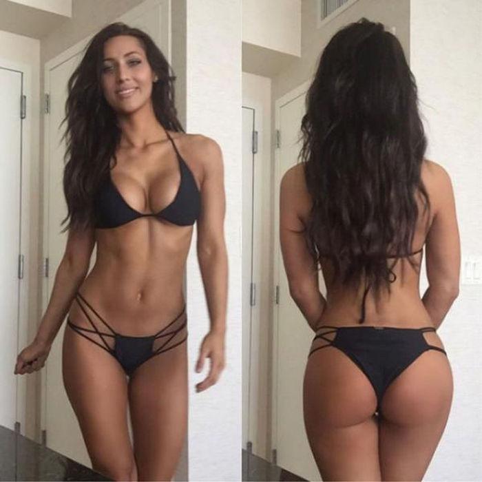 naked girls anal big black cock