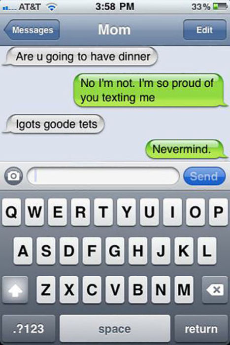 People Who Just Aren't Meant To Use Modern Technology (42 pics)