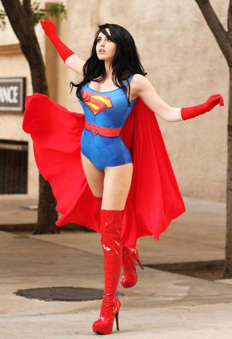 hot cosplay girls   elakiri community