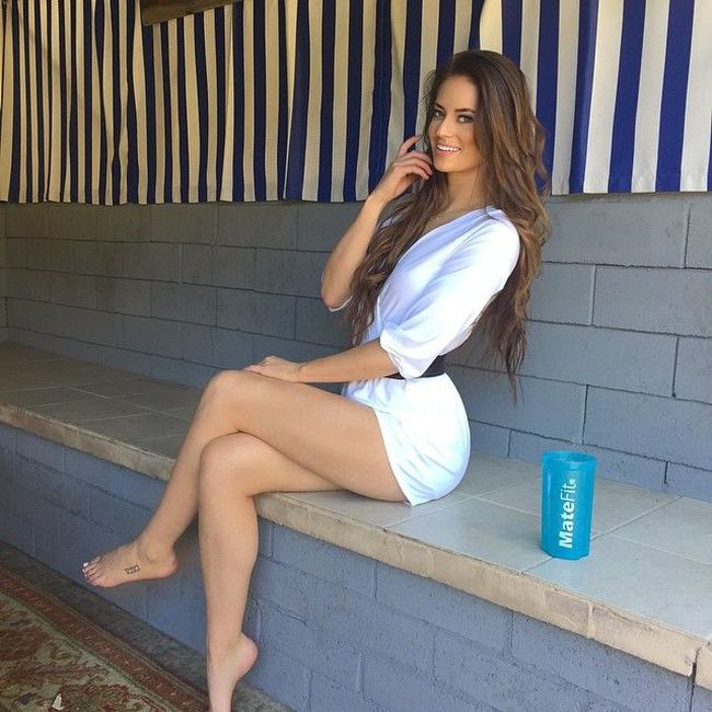 Feet The Fapppening Nicole Shvets  naked (31 pictures), Twitter, swimsuit