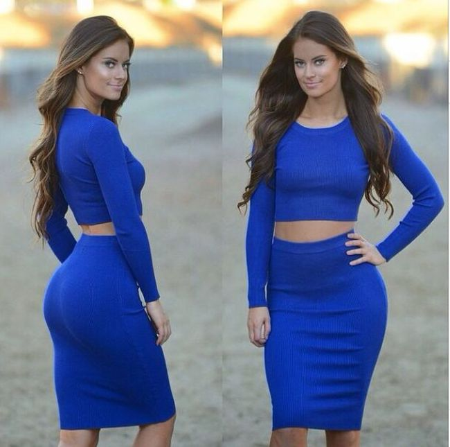 Hannah Stocking Is One Hot Woman 23 Pics-3345