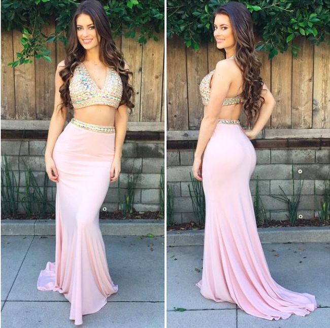 Hannah Stocking Is One Hot Woman (23 pics)