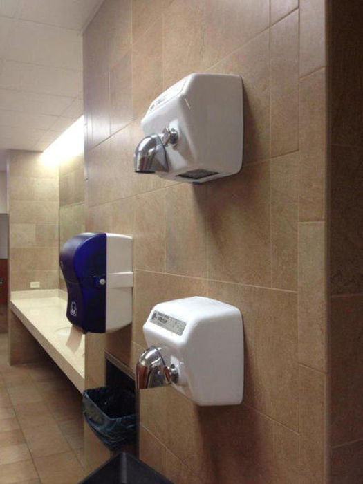 Someone Needs To Be Fired For These Ridiculous Construction Fails (39 pics)