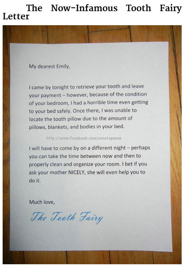 Parents That Have Perfected The Art Of Trolling Their Kids (50 pics)