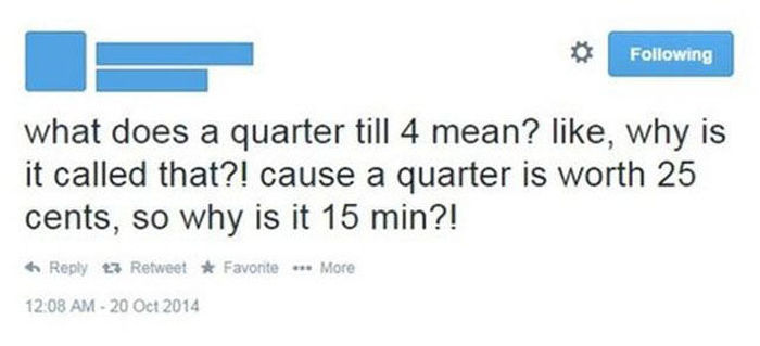Life Is Hard But It's Harder When You're Stupid (54 pics)