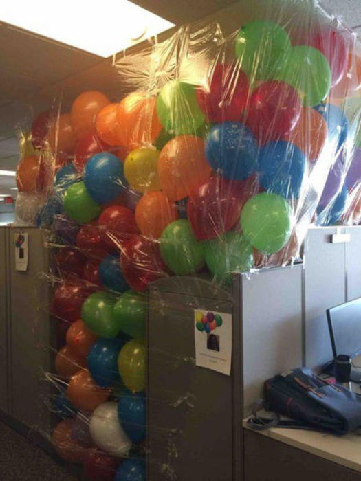 Work Fails & Job LOLs. Part 41 (40 pics)