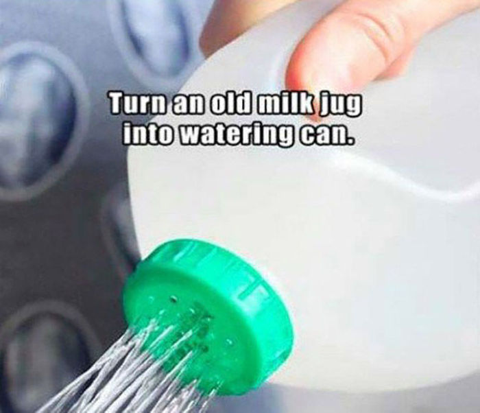 These Simple Life Hacks Could Change Your World (55 pics)